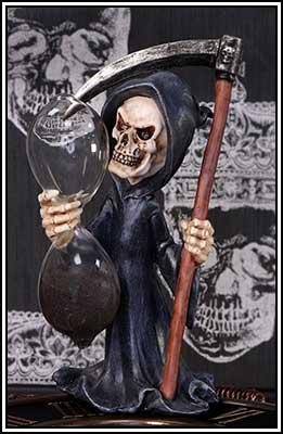 Produits par thème | Squelettes