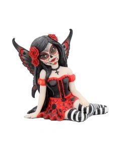 Rosalia 10.5cm Fairies Stocking Fillers Premium Range