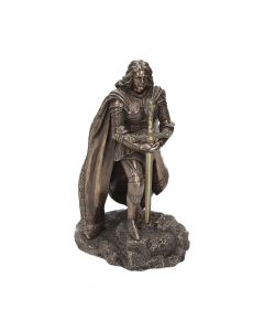 Sword in the Stone Letter Opener 21cm Medieval NN Medium Figurines Premium Range