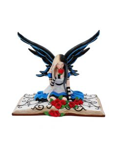 Alice 19cm Fairies Wonderland Fairies Premium Range