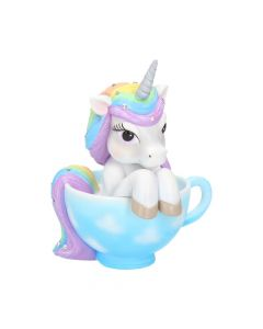 Cutiecorn 14cm Unicorns Popular Products - Light Premium Range