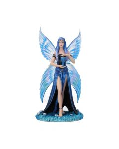 Enchantment (AS) 26cm Fairies Medium Figurines Artist Collections