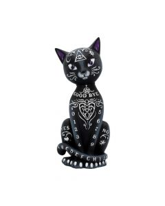Mystic Kitty 26cm Cats De retour en stock Premium Range