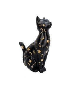 Felis 26cm Cats NN Medium Figurines Premium Range