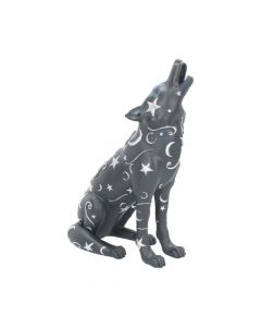 Lupus 26cm Wolves NN Medium Figurines Premium Range
