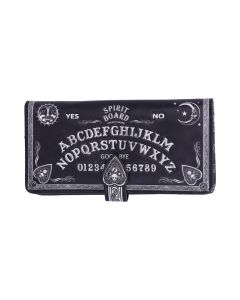 Spirit Board Embossed Purse (NN) 18.5cm Witchcraft & Wiccan Stocking Fillers Premium Range