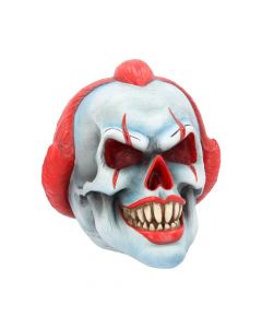 Play Time 18cm Skulls Gift Ideas Premium Range