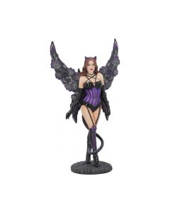 Felina 25.5cm Fairies Fairy Figurines Medium (15-29cm) Premium Range