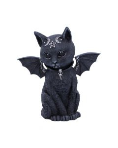 Malpuss 10cm Cats Gift Ideas Premium Range