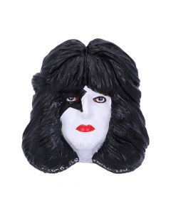 KISS The Starchild Magnet 5.2cm Band Licenses KISS Artist Collections