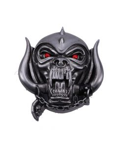 Motorhead Warpig Magnet 6cm Band Licenses New in Stock Artist Collections