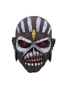 Iron Maiden The Book of Souls Magnet 8.5cm Band Licenses New in Stock Artist Collections