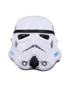 Stormtrooper Magnet 8.5cm Sci-Fi New Product Launch Artist Collections