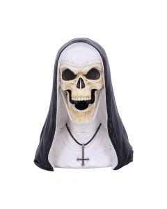 Sister Mortis (JR) 29cm Skeletons Coming Soon Artist Collections