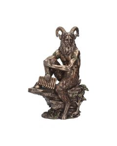 Pan (Large) 30.5cm Witchcraft & Wiccan Easter Premium Range