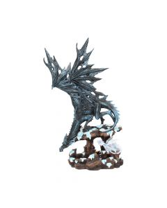 Dragons Wisdom. 47cm Dragons Premium Large Dragons Premium Range