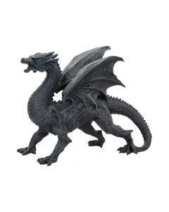 Dragon Watcher 31cm Dragons De retour en stock Premium Range