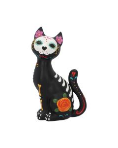 Sugar Kitty 26cm Cats Gift Ideas Premium Range