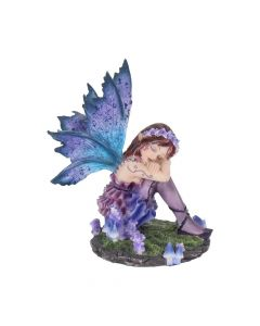 Akina. 10cm Fairies Fairy Figurines Small (under 15cm) Premium Range