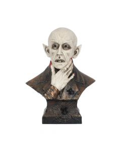 The Count 40cm Vampires & Werewolves Vampires & Werewolves Premium Range