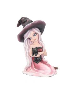 Rosa 15cm Witches Witchcraft Premium Range