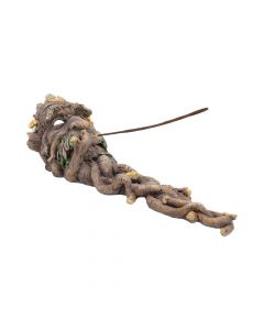 Forest Spirit Incense Holder 33.5cm Tree Spirits Tree Spirits Premium Range