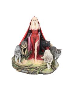 Howl by Ruth Thompson 24cm Wolves Wolves Premium Range