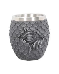 Dawn of the Dragon Shot Glass 8cm Dragons Dragons Premium Range