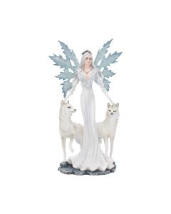 Aura Small 24cm Fairies Fairy Figurines Medium (15-29cm) Premium Range