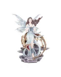 Lexa 27.5cm Fairies Fairy Figurines Medium (15-29cm) Premium Range
