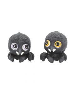 Incy and Wincy 6.9cm Animals Premium other animals