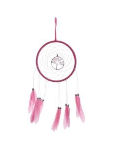Dream Tree - Pink 16cm Witchcraft & Wiccan Witchcraft & Wiccan Premium Range