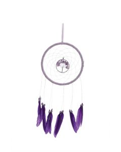 Dream Tree - Lilac 16cm Witchcraft & Wiccan Witchcraft & Wiccan Premium Range