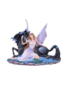 Spirit Bond 33cm Fairies Fairy Figurines Large (30-50cm) Premium Range