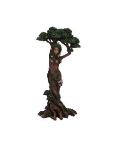 Mother Nature 30.7cm Tree Spirits New in Stock