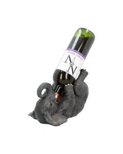 Guzzlers - Elephant 23cm Elephants Gift Ideas Value Range