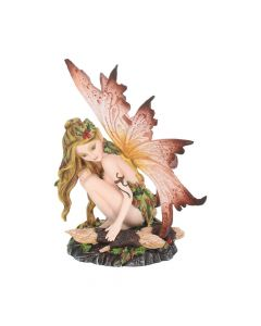 Luenell 17cm Fairies Fairy Figurines Medium (15-29cm) Premium Range