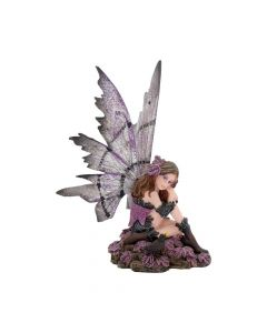 Heather. 15cm Fairies Fairy Figurines Medium (15-29cm) Premium Range