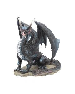 Roxzyle 21cm Dragons Premium Medium Dragons Premium Range