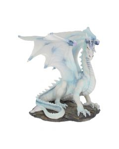 Grawlbane 20cm Dragons Premium Medium Dragons Premium Range