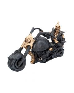 Hell Rider 30cm Bikers Bikers Value Range