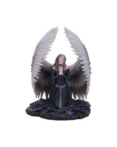 Prayer for the Fallen 23cm Angels Dark Angels Artist Collections