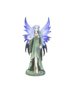 Mystic Aura (AS) 23cm Fairies Medium Figurines Artist Collections