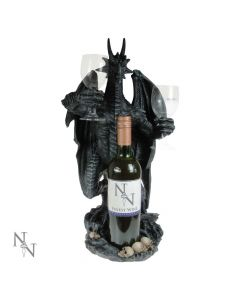 Dragon Wine Guardian 50cm Dragons Dragons Value Range