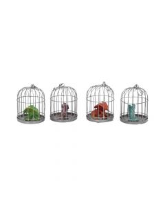 Dragonling Pets 5.5cm (set of 24) Dragons Dragons Value Range