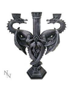Dragon's Altar 29cm Dragons De retour en stock Value Range