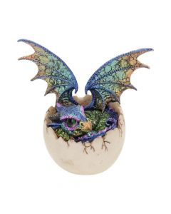 Imoogi 20.5cm Dragons Dragons Value Range