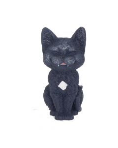 Count Kitty Cats All Animals Value Range