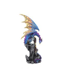 Spire Keeper 22cm Dragons Dragons Value Range