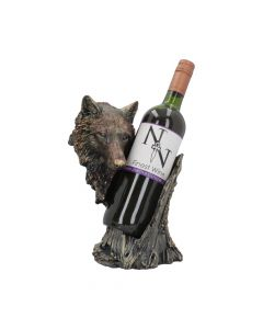 Call of the Wine 26cm Wolves All Animals Value Range